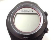 GARMIN(ガーミン)のフォアアスリート410