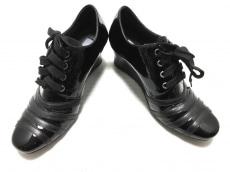 TOKUKO 1er VOL(トクコ・プルミエヴォル)のブーツ