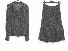 EPOCA(エポカ)/スカートセットアップ