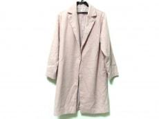 エヴリスのコート