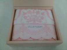 JILL STUART(ジルスチュアート)/小物