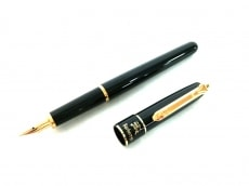 Burberry's(バーバリーズ)のペン