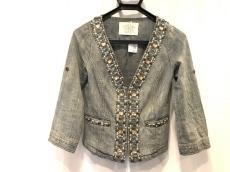 シニカルのジャケット