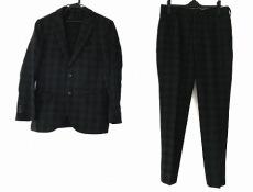 MACKINTOSH PHILOSOPHY(マッキントッシュフィロソフィー)/メンズスーツ