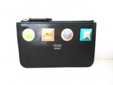 FENDI(フェンディ)/コインケース