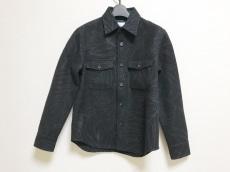 FOREST CLOUD(フォレスト クラウド)のジャケット