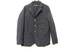 キャプテンサンシャインのジャケット