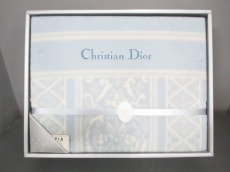 ChristianDior(クリスチャンディオール)/小物