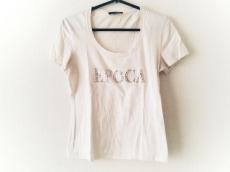 EPOCA(エポカ)/Tシャツ