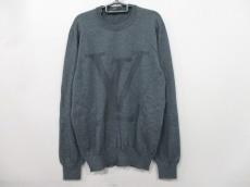 ルイヴィトンのセーター