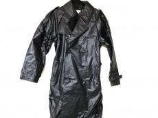 アンルートのコート