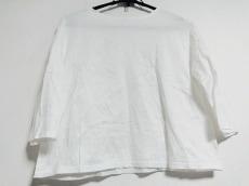 アンルートのTシャツ