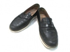 COLE HAAN(コールハーン)/その他靴