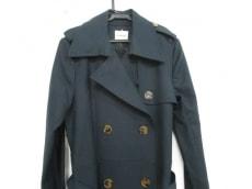 ケイトのコート