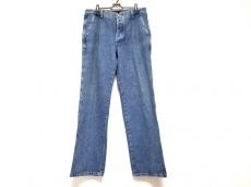 69a00c1a4083 VERSACE jeans signature(ヴェルサーチジーンズシグネチャー)のジーンズ