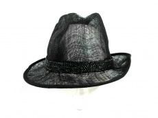 DIESEL(ディーゼル)/帽子