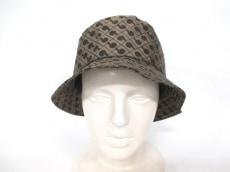GHERARDINI(ゲラルディーニ)/帽子