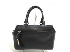 Foley+Corinna(フォリーコリーナ)のハンドバッグ