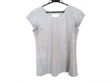 Rady(レディ)/Tシャツ