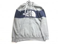THE NORTH FACE(ノースフェイス)/パーカー