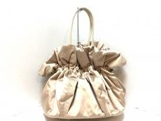 ラッシェルジェのハンドバッグ