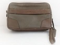 COACH(コーチ)/セカンドバッグ