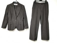 ChristianDior(クリスチャンディオール)のレディースパンツスーツ