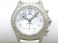 メイヤーズの腕時計