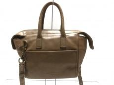 リーベスカインドのハンドバッグ