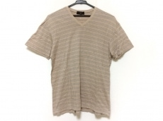 DAKS(ダックス)/Tシャツ