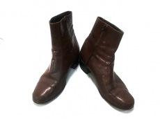 FLORSHEIM(フローシャイム)のブーツ