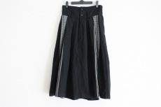COMMEdesGARCONS(コムデギャルソン)/スカート