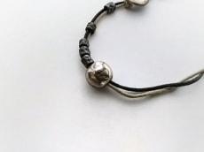 DoDo(ドド)のネックレス