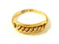 イロンデールのリング