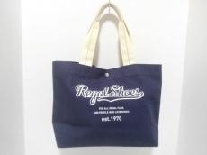 REGAL(リーガル)のトートバッグ