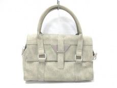 ビーシービージェネレーションのハンドバッグ