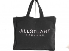 JILL STUART(ジルスチュアート)/トートバッグ
