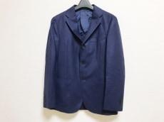 アルティジャナーレのジャケット