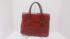 マリアネリのハンドバッグ