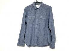 ミノトールのシャツ