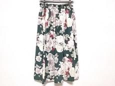Kim's Boutique(キムズブティック)/スカート