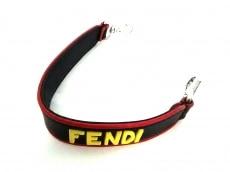 FENDI(フェンディ)/ストラップ