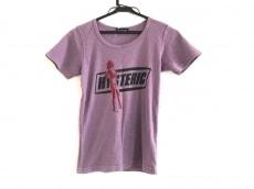 HYSTERIC(ヒステリック)/Tシャツ