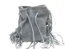 モンセラットデルカのショルダーバッグ