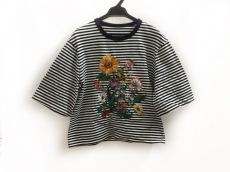 Lois CRAYON(ロイスクレヨン)/Tシャツ