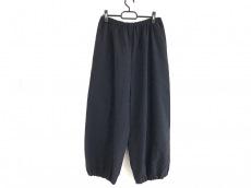robe de chambre COMME des GARCONS(ローブドシャンブル コムデギャルソン)/パンツ