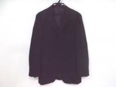 E.Z BY ZEGNA(ゼニア)のジャケット