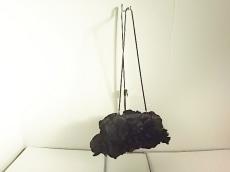GRACE CONTINENTAL(グレースコンチネンタル)のクラッチバッグ