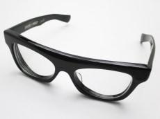 EFFECTOR BY NIGO(エフェクターバイニゴ)のサングラス