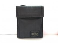 PORTER/吉田(ポーター)/2つ折り財布